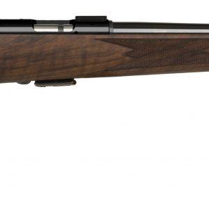 Anschutz 1416 D HB  22lr Thumb Hole Stock – Deadeye Dicks Shooting