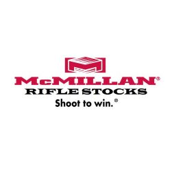 Mcmillan Stocks