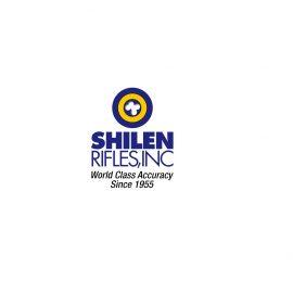 Shilen Barrels & Triggers