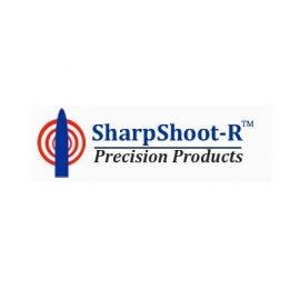 Sharp Shoot-R Cleaning