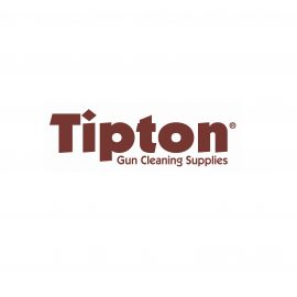 Tipton Cleaning Equipment