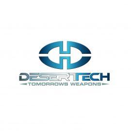 DesertTech Arms
