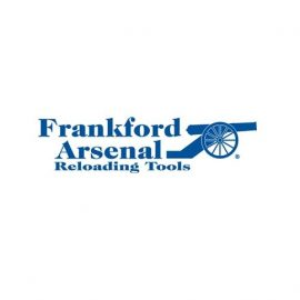 Frankfrord Arsenal